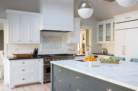 seafoam green kitchen cabinets seafoam green kitchen backsplash tiles design ideas