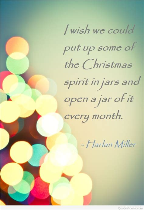 beautiful quotes and sayings beautiful quotes happy holidays