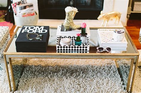 Tom Ford Coffee Table Book Tom Ford Coffee Table Book Coffee Table