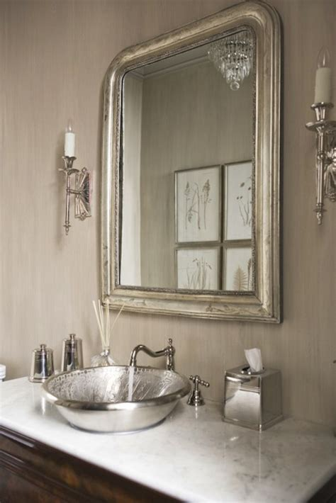 sherwin williams bathroom sherwin williams anew gray 2017 grasscloth wallpaper