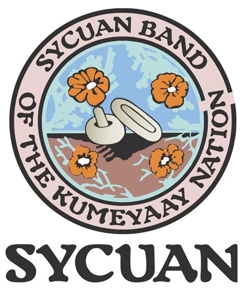 sycuan buffet coupon sycuan casino now offering upgraded rewards to