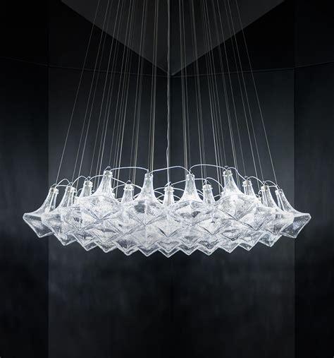european lighting companies lighting ideas