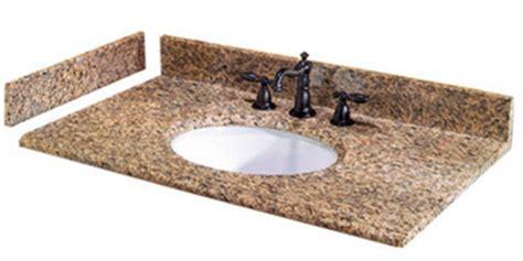 granite bathroom vanity top vanity sink top with sinks glass vanity top marble