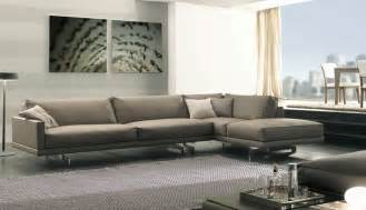 Italian Modern Sofa Modern Sofas Sectional Sofas Modern Sofas New York Italian Sofas Furniture Luxury Modern
