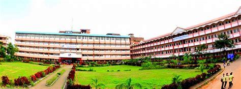 Mangalore Mba Evening College by Srinivas Institute Of Management Studies Sims Mangalore
