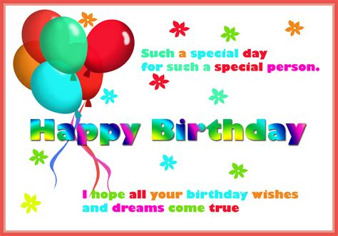 the best free birthday card templates happy birthday card for you free printable greeting cards
