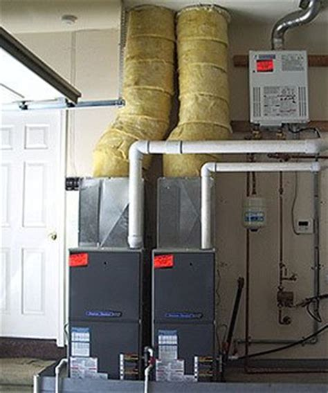 Wilson Plumbing Supplies by Seaside Plumbing Company Heating Air Conditioning Service