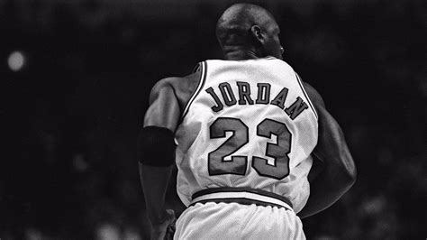 black and white michael jordan 4k wallpapers free 4k
