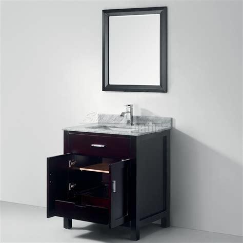 costco bathroom vanities all bathroom vanities studio studio bathe kalize double vanity with mirrors dark gray