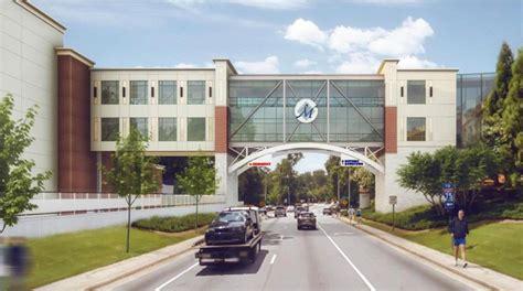 wellstar emergency room marietta s wellstar kennestone hospital may get a 126m emergency room