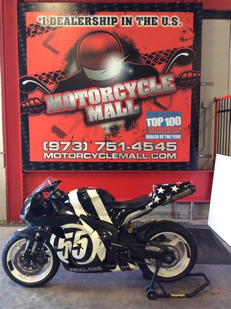 cbr 600 motorcycle for sale page 1 used cbr600 motorcycles for sale used