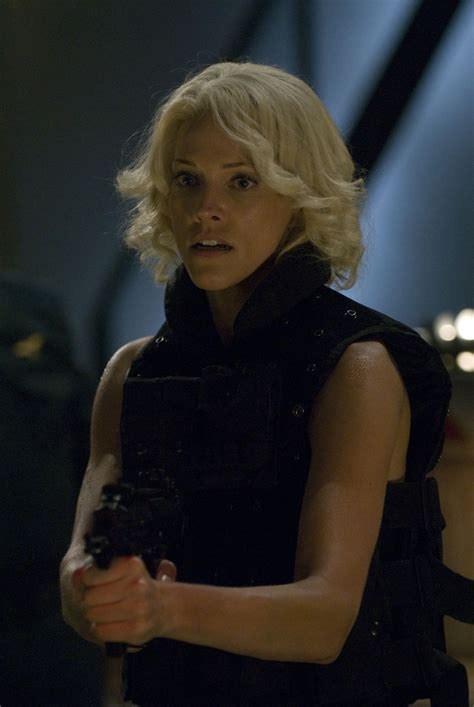 battlestar galactica opera house music 74 best images about battlestar galactica on pinterest callum keith rennie the