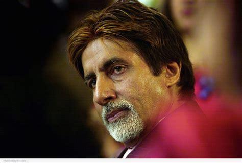 Amitabh Bachchan HD Wallpapers - Movie HD Wallpapers