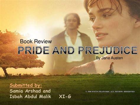 pride and prejudice themes powerpoint jane austen s pride and prejudice