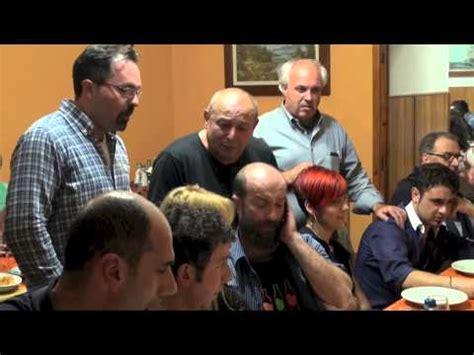 osterie testo canti d osteria 2015 doovi