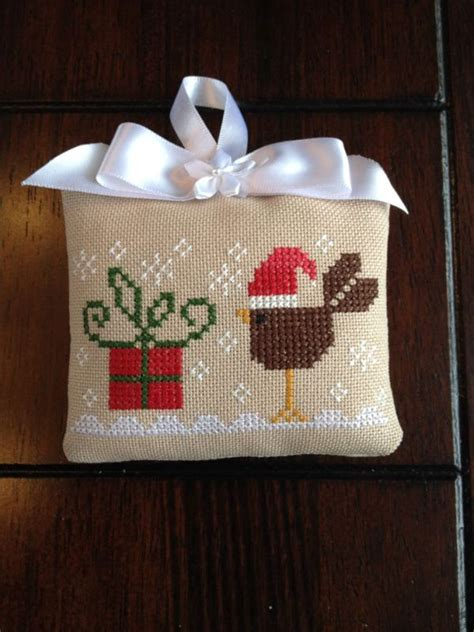 cross stitch ornament 25 awesome cross stitch ornaments ideas magment
