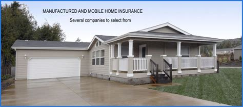 manufactured housing insurance services athena insurance and financial services make the wise choice and have peace of mind