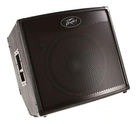 peavey tour 115 bass cabinet peavey tour tnt 115 bass combo 600 watts 03599550