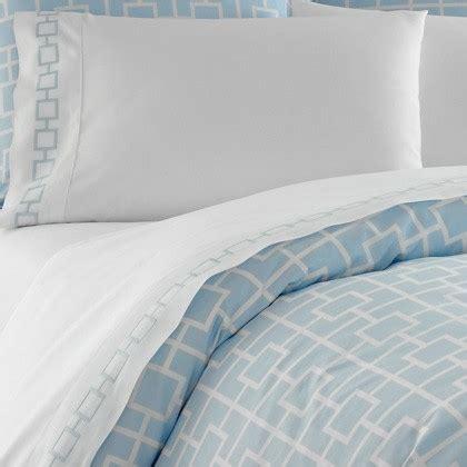 light blue toddler bedding light blue bedding