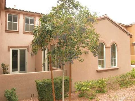 89135 houses for sale 89135 foreclosures search for reo