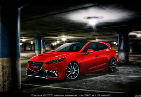mazda 6 mps 2015 mazda 2 mps 2015 2017 2018 best cars reviews