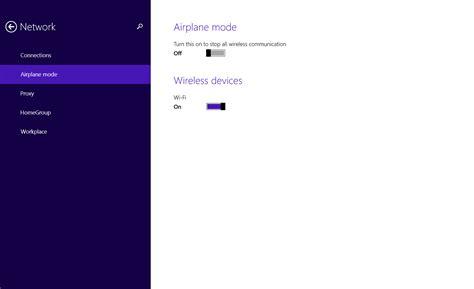 Asus Laptop Bluetooth Error get bluetooth back on my asus zenbook ux31a pixelstech net