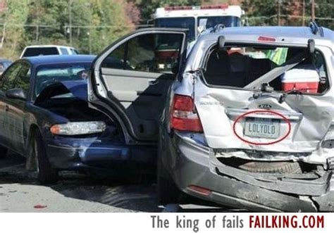 car divertenti license plate fail photos sheena s