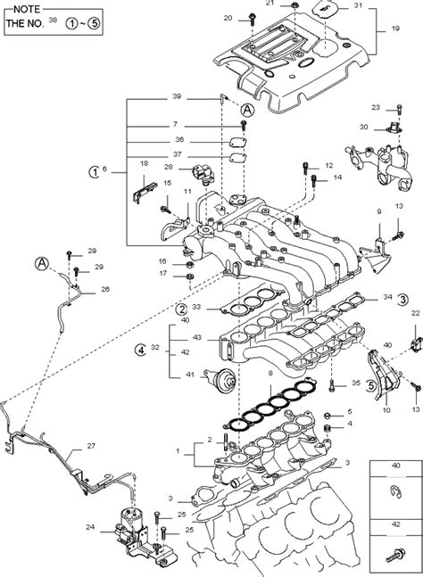 2004 kia spectra radio wiring diagram 2004 pontiac grand