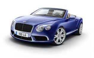 Sport Bentley Sport Car Bentley Continental Gtc V8 2012 Hd Wallpaper