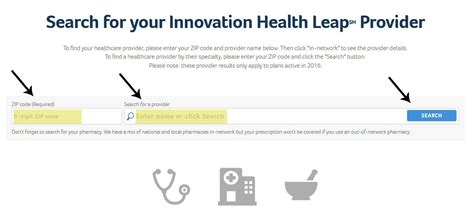 buy house insurance online health plan kaiser permanente