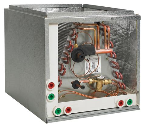 evaporator coil adp image downloads advanced distributor products