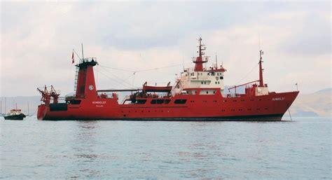 un barco que zarpa del callao el efecto esponja de los bosques tropicales nueva babosa