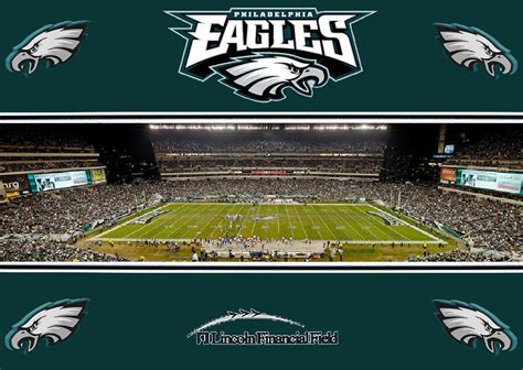 lincoln financial contact number pin lincoln financial field timeline cover covers