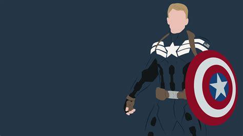 captain marvel wallpaper  images