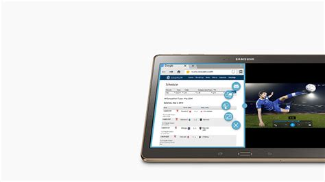 Resmi Samsung Tab 3 V samsung galaxy tab s 10 5 sm t805 garansi resmi sein