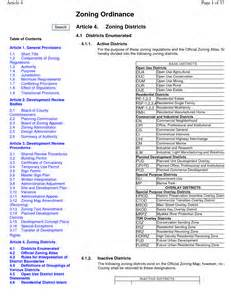 %name Oum Document Templates   Oum Document Templates Image collections   Templates Design Ideas