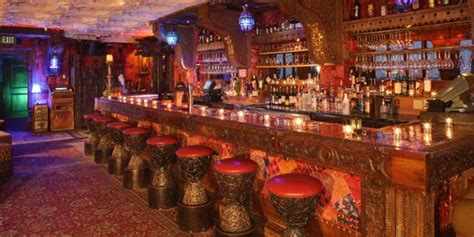 house of blues sunset house of blues sunset strip weddings get prices for wedding venues