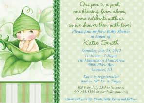 color baby shower invitations australia baby shower invitations