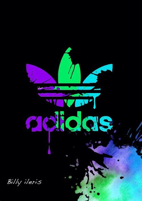 sign of adidas wallpaper download 1000 images about wallpapers on pinterest iphone