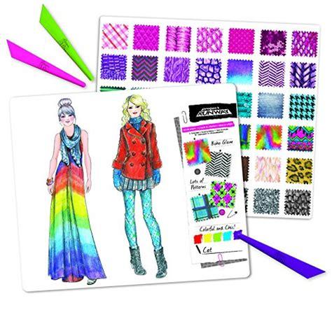 fashion illustration description fashion project runway fashion illustration