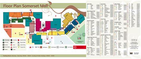 design center mastercard floor plan somerset mall somerset west shopping