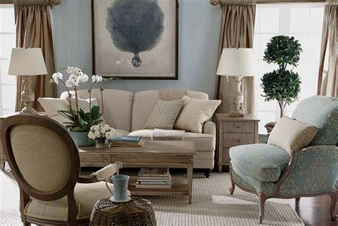 ethan allen interior designers ethanallen ethan allen furniture interior design lifestyles living room