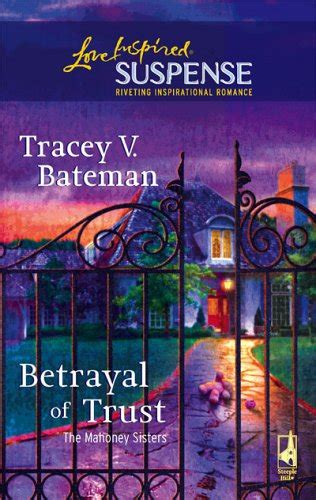 the venetian betrayal series 3 the mahoney series new and used books from