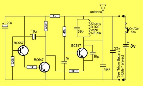 tracking device circuit diagram tracking get free image