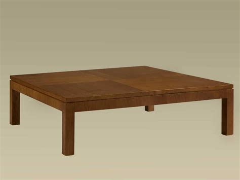 Square Wooden Coffee Table by Square Wood Coffee Table Fabulous Antique White Harvest