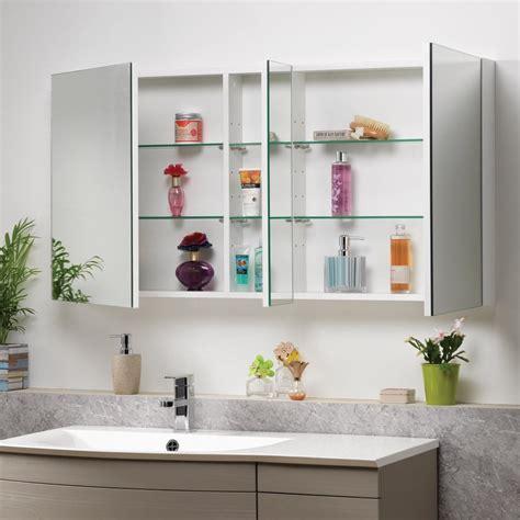 bathroom wholesalers uk genesis options mirrored cabinets 400mm to 1200mm