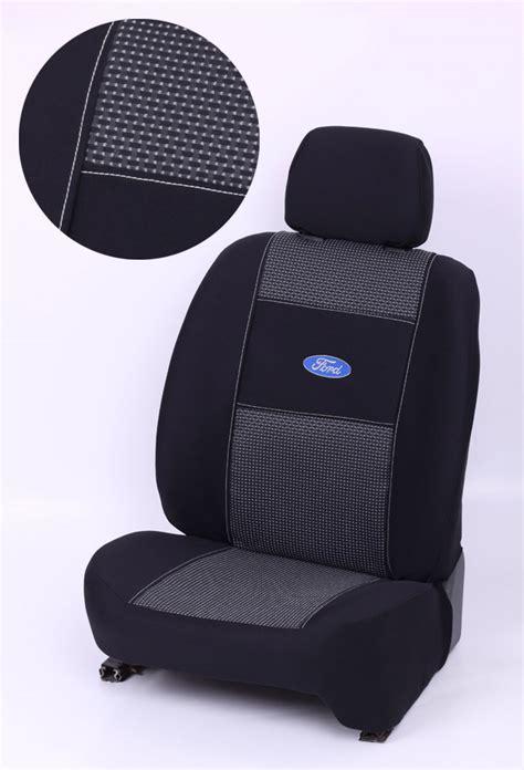Autositzbez Ge Wei by Miza Autositzbez 220 Ge Direkt Vom Hersteller Ma 223 Gefertigte