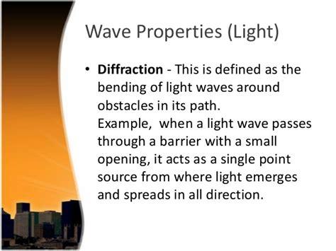 light property management inc 10 properties of light
