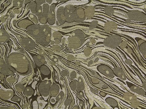 home design 3d textures fabric texture swirling water design pattern old wallpaper