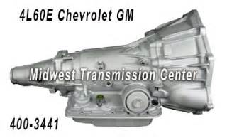 related keywords amp suggestions for 98 chevy 1500 transmission